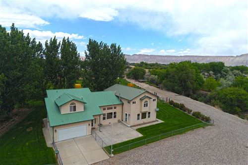 Photo of 519 31 Road, Grand Junction, CO 81504 (MLS # 20202552)