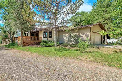 Photo of 2313 E 1/2 Road, Grand Junction, CO 81503 (MLS # 20211556)