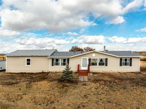 Photo of 1064 Highway 6&50, Loma, CO 81524 (MLS # 20196557)