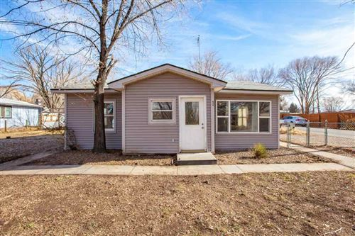 Photo of 634 Lois Street, Clifton, CO 81520 (MLS # 20196559)