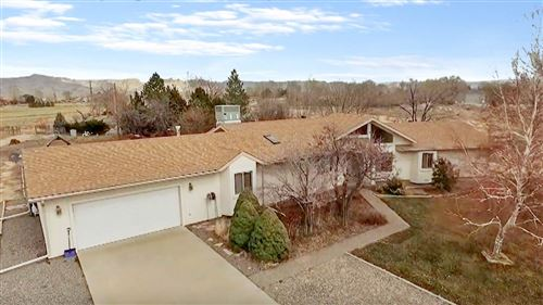 Photo of 1130 23 Road, Grand Junction, CO 81506 (MLS # 20201561)