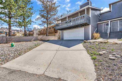 Photo of 384 Explorer Court, Grand Junction, CO 81507 (MLS # 20211561)
