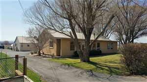 Photo of 3489 G Road, Clifton, CO 81520 (MLS # 20191564)