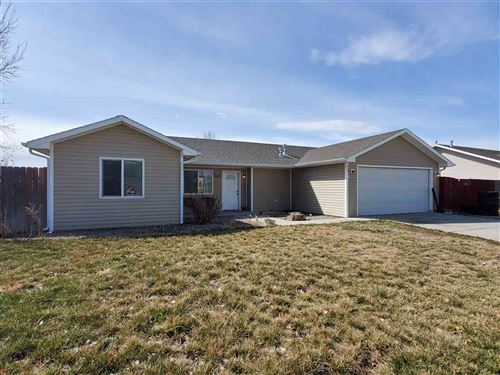 Photo of 3267 1/2 F 1/2 Road, Clifton, CO 81520 (MLS # 20201565)