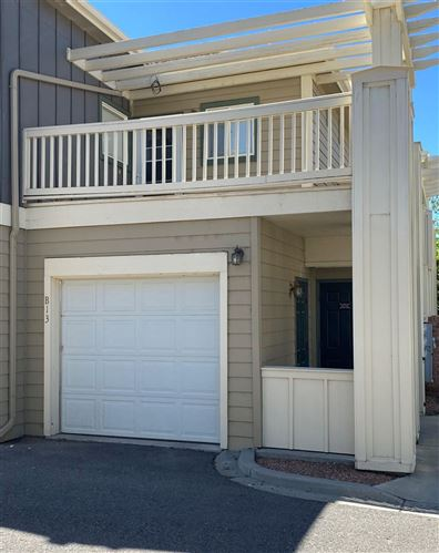 Photo of 2491 Fountain Green Boulevard #B-13, Grand Junction, CO 81505 (MLS # 20212565)