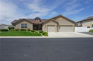 Photo of 177 Winter Hawk Drive, Grand Junction, CO 81503 (MLS # 20194566)