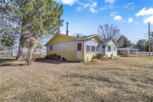 Photo of 2080 Broadway, Grand Junction, CO 81507 (MLS # 20211567)