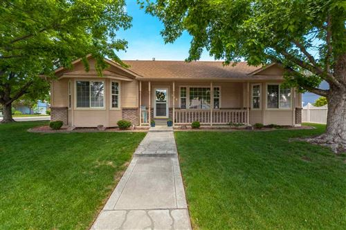 Photo of 713 Gold Rush Drive, Fruita, CO 81521 (MLS # 20202569)