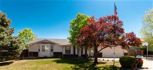 Photo of 2722 Rincon Drive, Grand Junction, CO 81503 (MLS # 20191572)