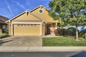 Photo of 731 Scoters Circle #U64, Grand Junction, CO 81505 (MLS # 20195573)
