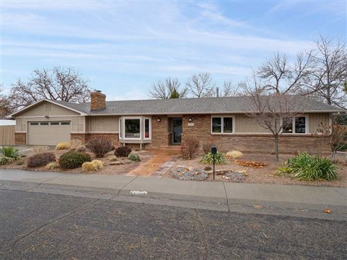 Photo of 358 Pikes Peak Drive, Grand Junction, CO 81507 (MLS # 20201573)