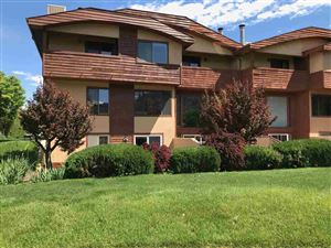 Photo of 517 Rado Drive #D, Grand Junction, CO 81507 (MLS # 20192574)