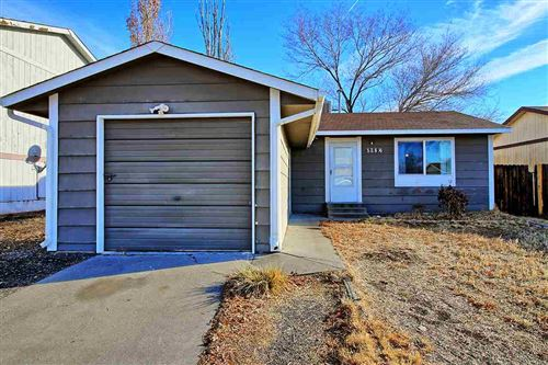 Photo of 528 1/2 Garland Street, Clifton, CO 81520 (MLS # 20196583)