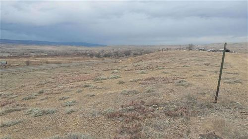 Photo of 4110 Highway 50, Whitewater, CO 81527 (MLS # 20201586)