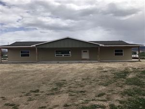 Photo of 1575 S Eden Drive, Fruita, CO 81521 (MLS # 20185589)
