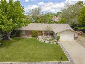 Photo of 2674 Caribbean Drive, Grand Junction, CO 81506 (MLS # 20192590)