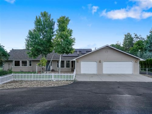 Photo of 1992 South Broadway, Grand Junction, CO 81507 (MLS # 20194590)