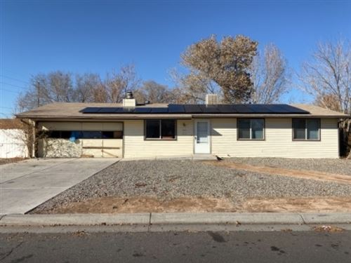 Photo of 451 Countryside Lane, Grand Junction, CO 81504 (MLS # 20196591)