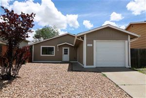 Photo of 3209 1/2 Kennedy Avenue, Clifton, CO 81520 (MLS # 20192603)