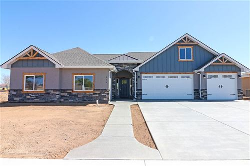 Photo of 246 Crystal Brook Way, Grand Junction, CO 81503 (MLS # 20201607)