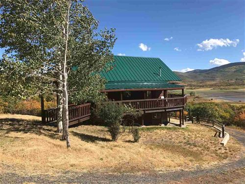 Photo of 67943 Fawn Court, Collbran, CO 81624 (MLS # 20195611)