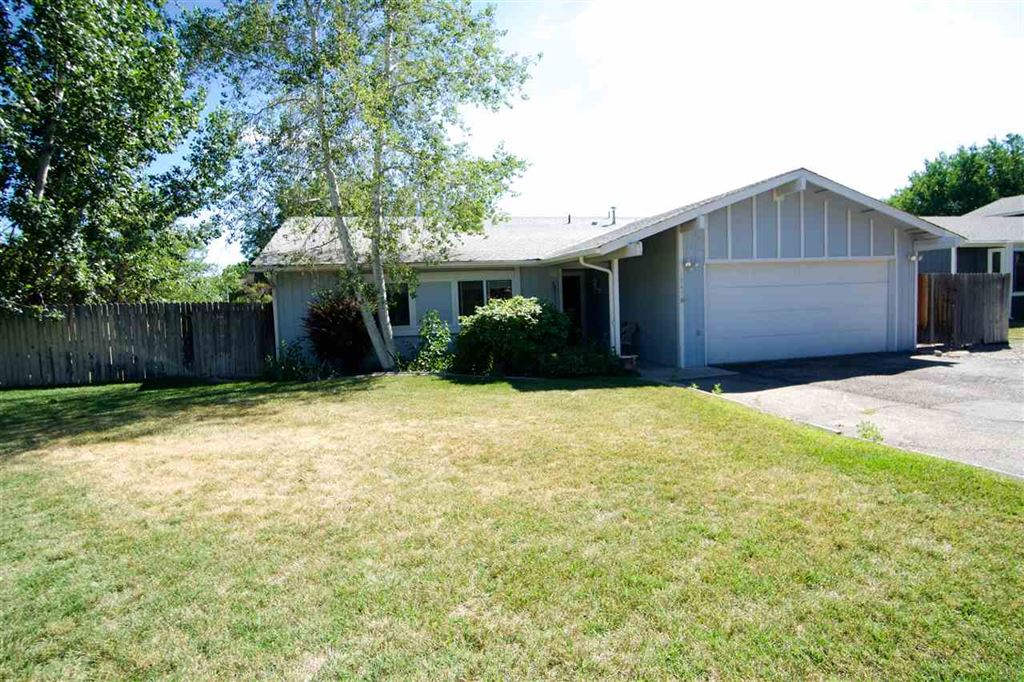 1941 Barberry Court, Grand Junction, CO 81506 - #: 20193611