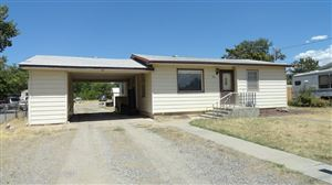 Photo of 2868 Orchard Avenue, Grand Junction, CO 81501 (MLS # 20194614)