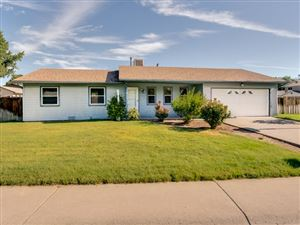 Photo of 2890 F 1/4 Road, Grand Junction, CO 81506 (MLS # 20194615)