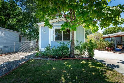 Photo of 528 Holly Park Drive, Fruita, CO 81521 (MLS # 20203615)