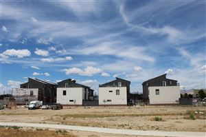 Photo of 859 Struthers Avenue #103, Grand Junction, CO 81501 (MLS # 20193619)