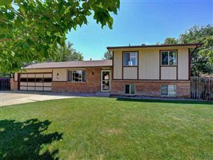 Photo of 3051 E 1/4 Road, Grand Junction, CO 81504 (MLS # 20194619)