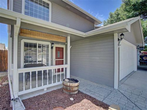Photo of 2941 Bunting Avenue #5, Grand Junction, CO 81504 (MLS # 20202621)