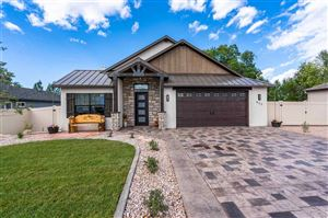 Photo of 523 JODYLEE COURT, Fruita, CO 81521 (MLS # 20195642)