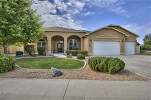 Photo of 673 Tahoe Circle, Grand Junction, CO 81505-3401 (MLS # 20194645)