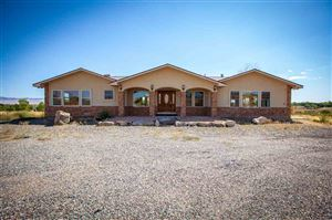 Photo of 300 S Redlands Road, Grand Junction, CO 81507 (MLS # 20194654)