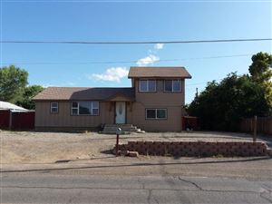 Photo of 2875 B Road, Grand Junction, CO 81503 (MLS # 20194655)