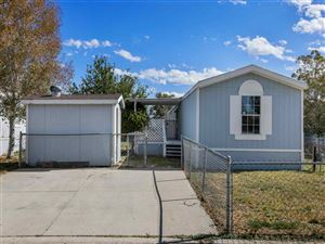 Photo of 386 Weeping Willow Street, Grand Junction, CO 81504 (MLS # 20195657)
