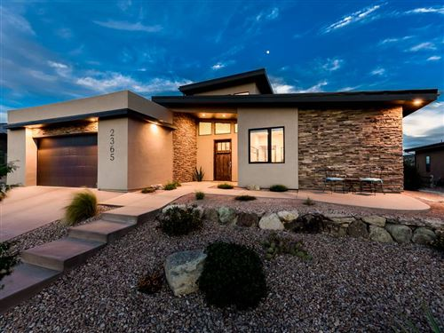 Photo of 2365 W Ridges Boulevard, Grand Junction, CO 81507 (MLS # 20202661)