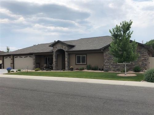 Photo of 907 Kami Circle, Grand Junction, CO 81506 (MLS # 20196662)