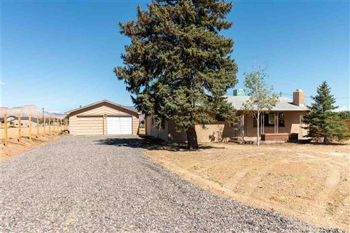 Photo of 676 28 Road, Grand Junction, CO 81506 (MLS # 20212662)