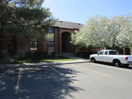 Photo of 636 Horizon Drive #803, Grand Junction, CO 81506 (MLS # 20211665)