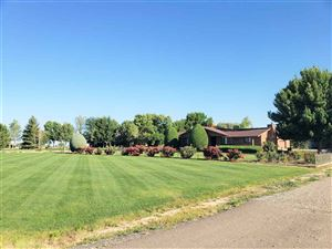 Photo of 2290 K Road, Grand Junction, CO 81505 (MLS # 20193670)