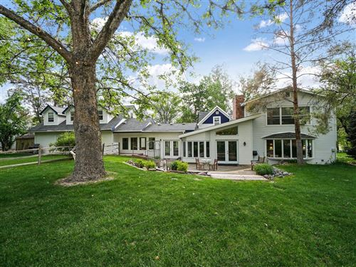 Photo of 662 26 Road, Grand Junction, CO 81506 (MLS # 20212671)