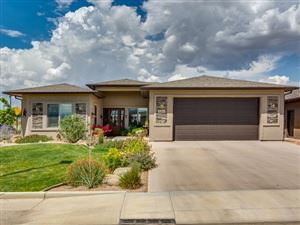 Photo of 880 Spring Crossing, Grand Junction, CO 81506 (MLS # 20194672)