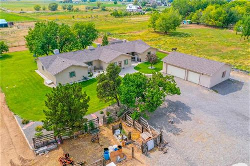 Photo of 3039 B 1/2 Road, Grand Junction, CO 81503 (MLS # 20204678)