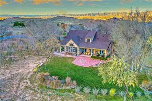 Photo of 729 Curecanti Circle, Grand Junction, CO 81507 (MLS # 20205686)