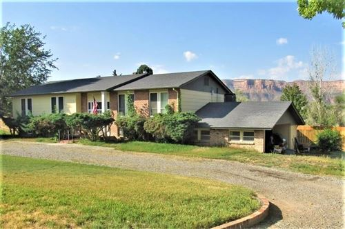 Photo of 591 Rambling Road, Grand Junction, CO 81507 (MLS # 20204688)