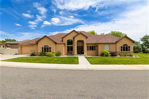 Photo of 708 Cloverdale Drive, Grand Junction, CO 81506 (MLS # 20193690)