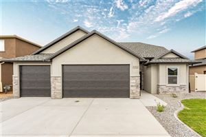 Photo of 2483 Apex Avenue, Grand Junction, CO 81505 (MLS # 20191697)