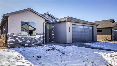 Photo of 2475 Apex Avenue A, Grand Junction, CO 81505 (MLS # 20195711)